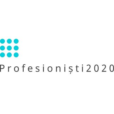 Profesionisti 2020