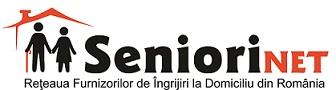 SenioriNET – Retea ONG de servicii dedicate persoanelor varstnice