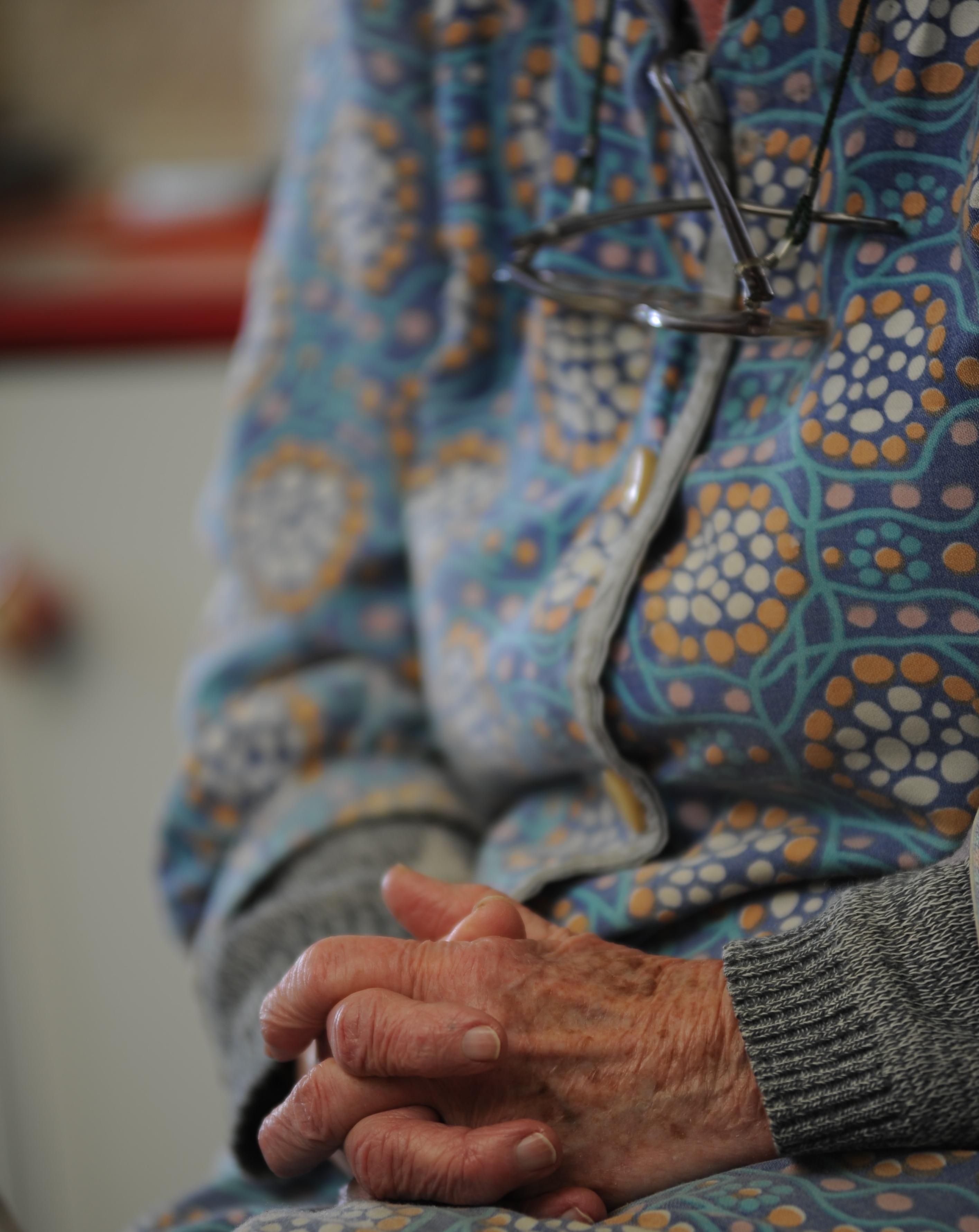 Servicii sociale pentru fiecare vârstnic – pachet de achiziții de servicii în fiecare comunitate